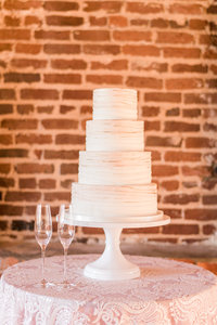 Chad Biggs Event Planning & Design, Raleigh Wedding Planner, Durham, Chapel Hill, Charleston SC South Carolina, Luxury, Event