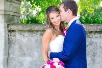 Best Charleston Wedding Photography