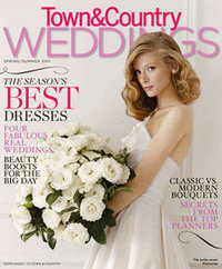 10 - Town & Country Wed - Image