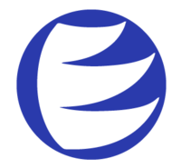 envoy-international-logo