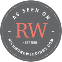 richmond-weddings-photography-feature