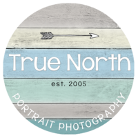 True North Logo2