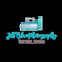 JillBlue_MODIFIED copy