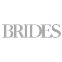 Brides_amyanaiz