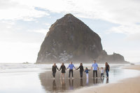 Astoria-cannon-beach-family-photographer-10