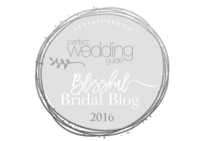 PWG_BLOG_BADGE_2016blackandwhite