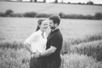 website_pre-wed_9