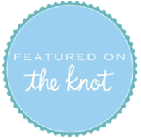 knot-badge-300x292