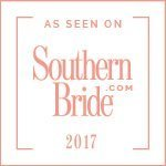 Southern-Bride-Badge