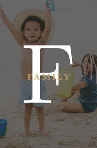 family-hov