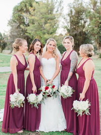 171117KaraandJustinburlingameweddingphotography0457