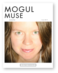 Mogul Muse Issue 3-600