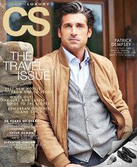 2 - Birch Design CS Oct '14 Issue - Image