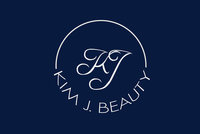 copy_of_kimj_beauty_logo