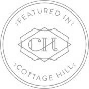 featured-in-cottage-hill-magazine-badge