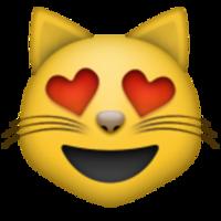 emoji-cat