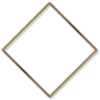 gold-diamond