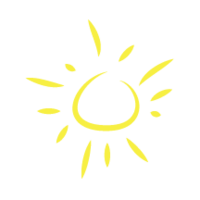 SunshineIcon_Yellow