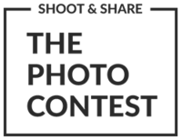 Photo-Contest-Logo250