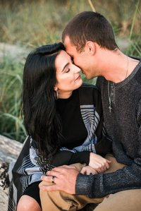 deception-pass-engagement-photographer