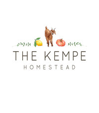 Kempe Homestead Draft4