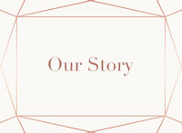 OPW Our Story
