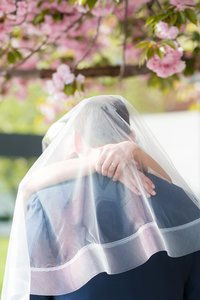 Wedding Photographers NYC_Cassady K Photography_Collections_Vertical B_6