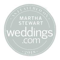 SOHO-TACO-Palm-Springs-Wedding-Martha-Stewart-Weddings-Badge-300x300 copy