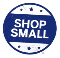 ShopSmall_blue_stamp2