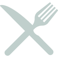 fork-and-knife-png-3680
