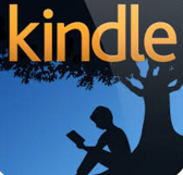 Buy The Little King Kindle
