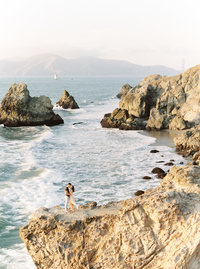 sutro-baths-san-francisco-california-engagement-9