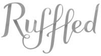 Ruffled-Logo copy