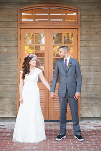 Haywood_Feliciano_Jen_Philips_Photography_682BreannaAlex5072