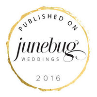 Junebugweddings_sq
