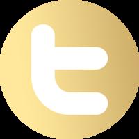 imoni-twitter-gold1