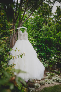 favorites_rita_jack_wedding_carmel_mountain_ranch_san_diego_by_cassia-karin_photography-102