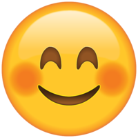 Blushing-Emoji-PNG-HD