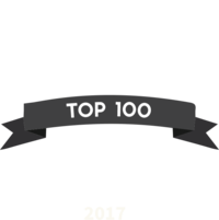 top 100 photographers worldwide 2017
