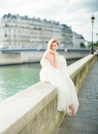 Paris France styled shoot-1 Highlights-0051