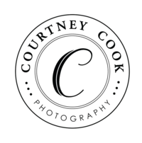 CourtneyCook_Logo