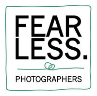 Fearless-Photography