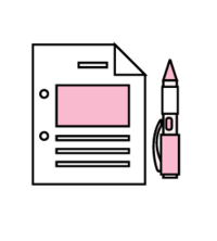 SeasideCreative-BlogIcons-01