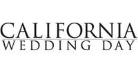 California-Wedding-Day-Logo