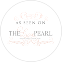 As-Seen-On-The-Luxe-Pearl