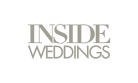 inside-weddings