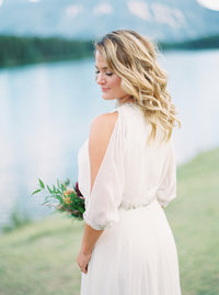 Website Gallery-Elopement Banff-0046