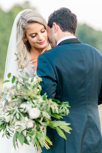 Belmont Manor, Annapolis Maryland Fine Art Wedding Photographer Lauren R Swann Photography