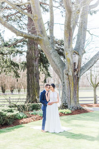maplehurt-farm-wedding-photos-63