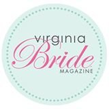 VA-Bride-Magazine-Badge